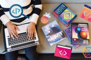 Intro to Coding HTML, CSS & JavaScript