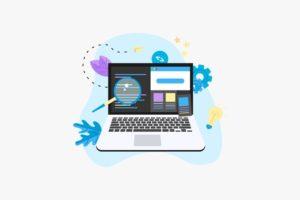 Learn Front-End Web Development Course