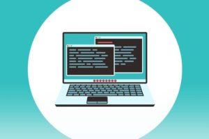 COMPLETE- AWS Developer Certification Free - FreeCourseSite