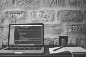 50 C Programming Source Codes Explained Course - Free Course Site