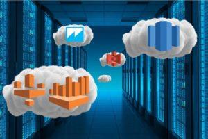 AWS Serverless Analytics: Glue, Redshift, Athena, QuickSight Course