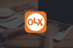 Build OLX Clone With Python & Django Course