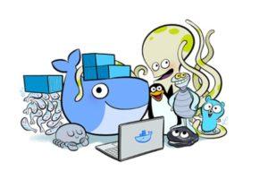 Docker, From Zero To Hero: Become a DevOps Docker Master Course