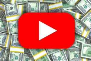 How to Earn Income on YouTube WITHOUT Making Videos Course