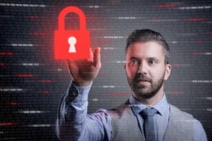 Introduction to the CISSP Security Certification Course - Learn CISSP