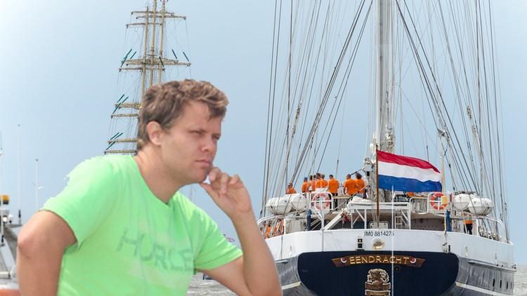 Learn to Speak Dutch (3-Course Bundle) Course