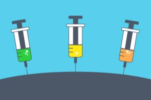 Master Dagger 2 Dependency Injection for Android Development Course