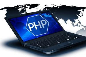 PHP for Beginners Course