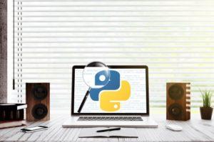 Python Programming Tutorial: Learn Online | MongoDB | Django Course
