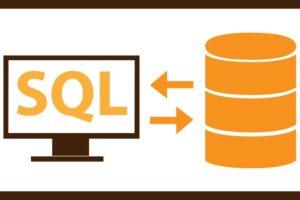SQL Tutorial: Learn SQL with MySQL Database -Beginner 2 Expert Course