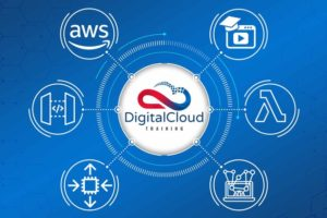 AWS Certified Solutions Architect Associate Hands-on Labs Course