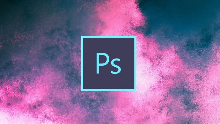 Adobe Photoshop CC For Beginners - Learn Adobe Photoshop