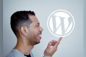 Advanced WordPress Theme Development with Bootstrap 4 Course