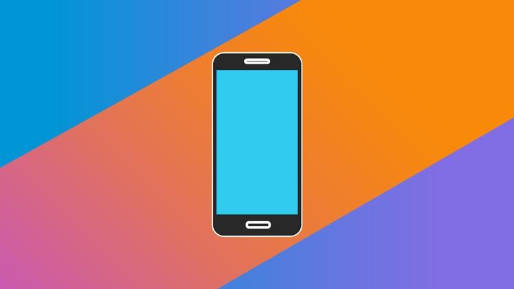 Android App Development using Kotlin - Learn Android App Development
