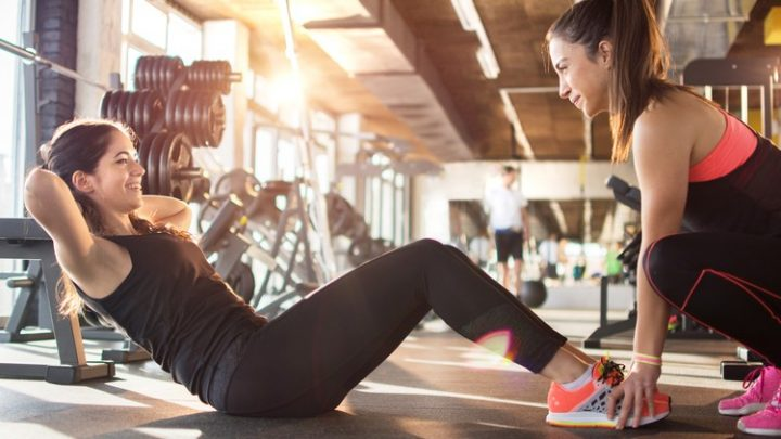 """Becoming A Certified Personal Trainer: THE """"A-Z"""" GUIDE -Course For Free"""