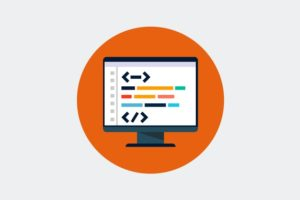 C# Basics - Learn Coding & Programming for Beginners Course