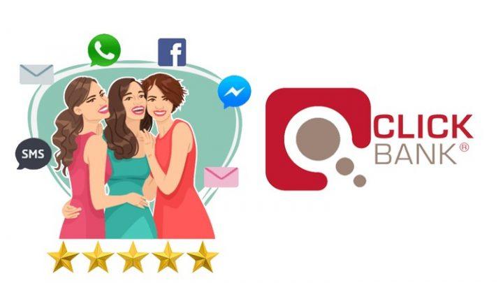 Clickbank Affiliate Marketing Bootcamp - Learn Affiliate Marketing