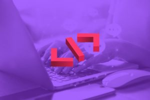 Create A Chatroom From Scratch: PHP and MySQLi Course