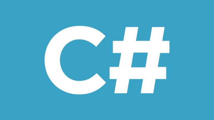 Getting Started with C# - Learn C#