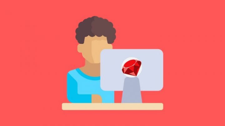 Hello Ruby - Ruby Programming for Beginners Course