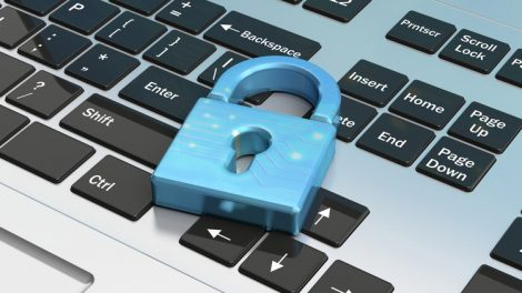 Introduction to Cyber Security: ISO 27001 ISMS - Learn To Code
