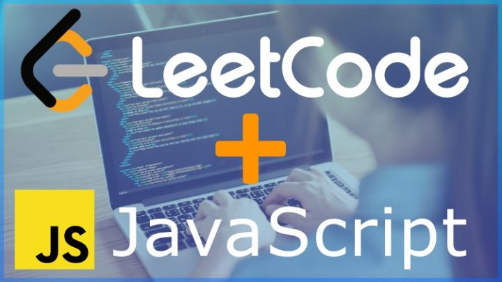 JavaScript & LeetCode | The Ultimate Interview Bootcamp -Course For Free