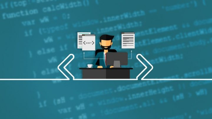 Learn Object Oriented PHP By Building a Complete Website Course