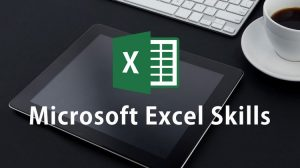 Mastering Data Analysis in Excel - Learn Data Analysis