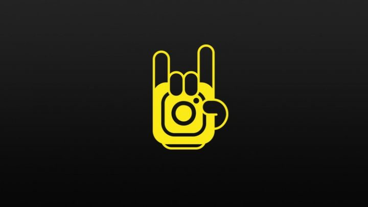 Rock Instagram - The Beginners Guide for Photographers Course