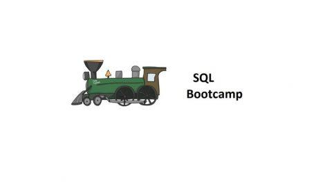 SQL For Beginners: Microsoft: Beginner To Expert - Learn SQL