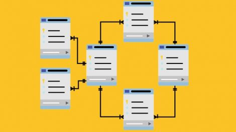 SQL - Introduction to MySQL + a glimpse to MsSQL & PL/SQL -Course For Free