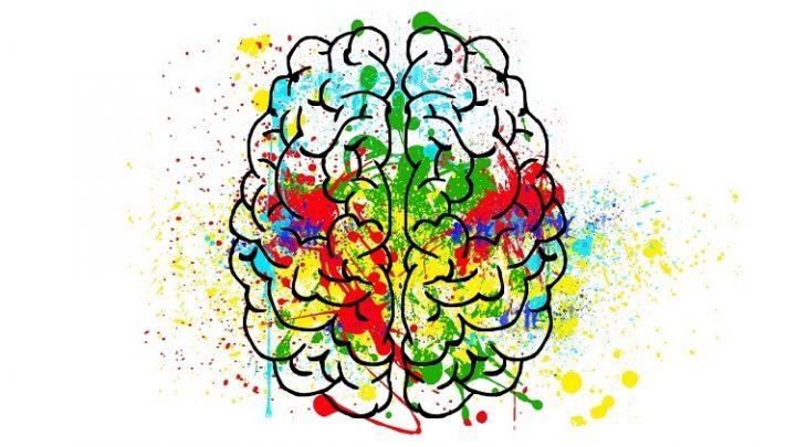 The Secret Techniques to Become a Memory Champion Course