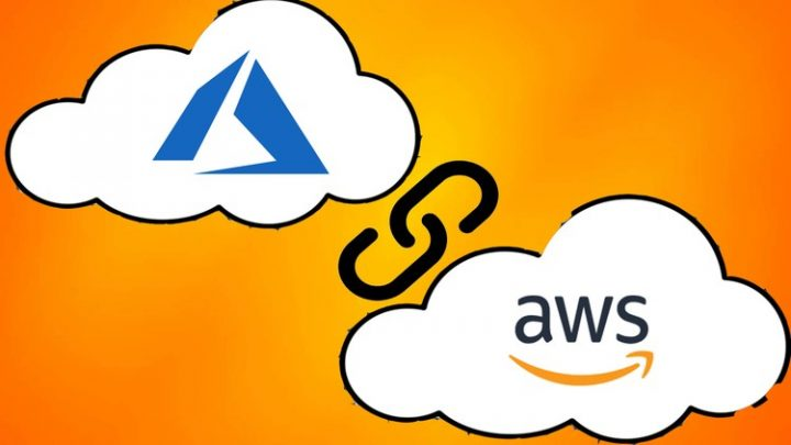 AWS vs Microsoft Azure: Cloud Storage services -Course For Free S3| EFS| Glacier| EBS | Storage Gateway| BloB | Disk |File |Table |Queue |Data Lake |StorSimple |Backup |Archive