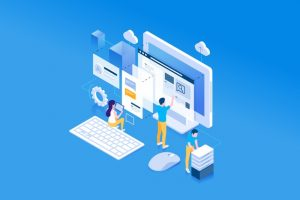 Build Real World Website with PHP, PDO & MySQL - Course Site
