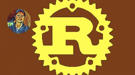 Complete Course on Rust Programming Language -Course For Free