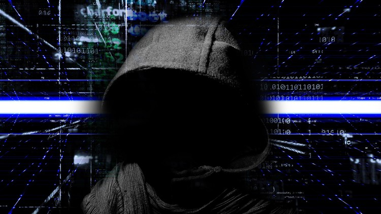 Cyber Security Hands-on: Complete Network Security A-Z - Course Site Learn Hands-on Network Fundamentals (Element, Scanning, Threat, Vulnerabilities), NMAP, Firewalls & How to Prevent Attacks