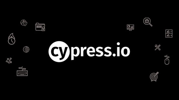 Cypress-Modern Automation Testing from Scratch + FrameworkCourse For Free