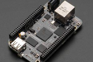Embedded Linux Step by Step using Beaglebone Black - Course Site