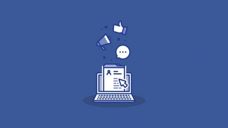 Facebook Ads & Facebook Marketing Pro Course - 2019Course For Free