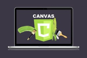 HTML5 Canvas Ultimate Guide - Learn HTML5 Canvas