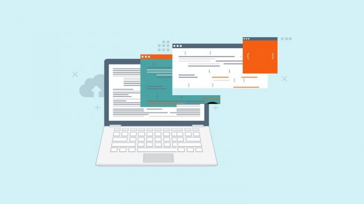 Hands-on Linux: Self-Hosted WordPress for Linux Beginners -Course For Free