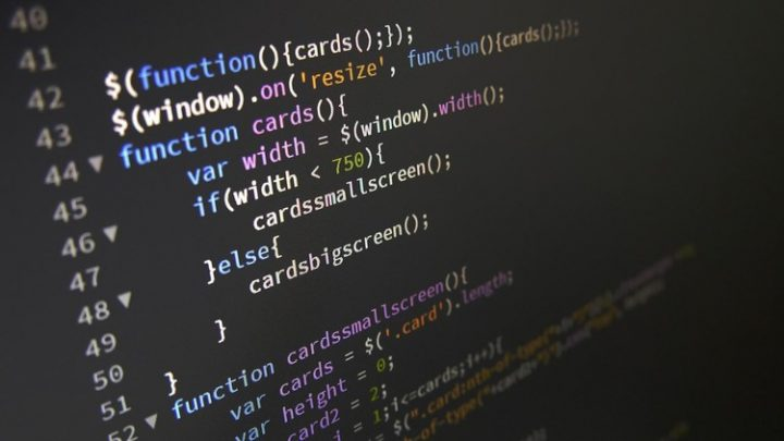 JavaScript ES6 Course 2019: The Complete Developer's GuideCourse For Free Learn ES6 Javascript Development from scratch. An in-depth tutorial with live examples, practical demo, and practice sets