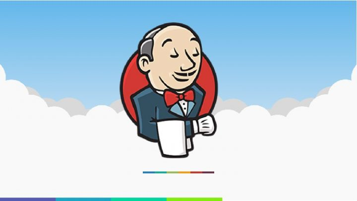 Jenkins - The Complete Tutorial | Master CICD and DevOps - Course Site