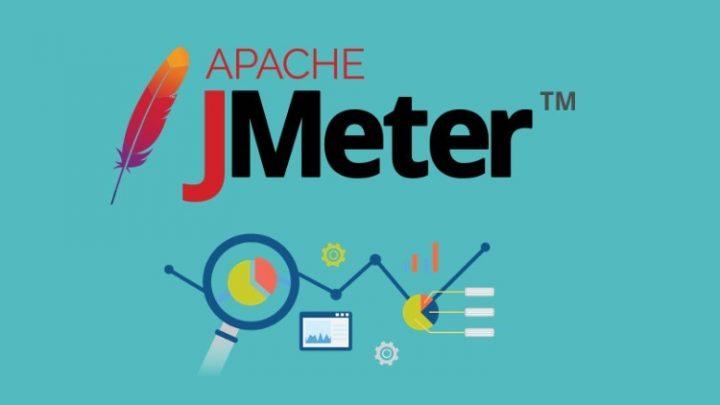 Jmeter for SDET - Learn To Code
