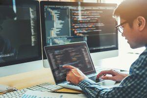 Learn Java Programming - Beginners guide 2020 - Course Site Learn Java Programming And Become a Software Developer.