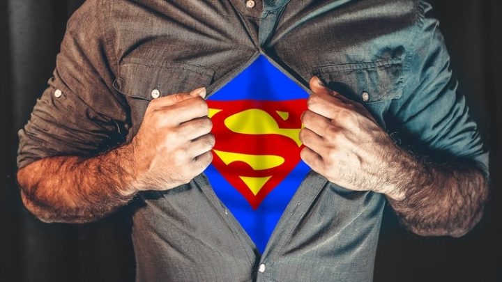 Male Confidence Experience Super Hero Confidence in (2019) -Course For Free Feel the confidence of a superhero, spiderman or superman with this Hypnotic Experience while boosting self-esteem