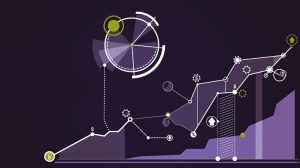 Microsoft Power BI Masterclass - Expand Excellence - Course For Free | achieve the next level of Business Intelligence with Microsoft Power BI Desktop...