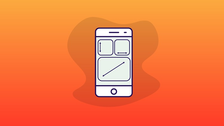 NEW: Level Up in iOS Auto Layout (Swift/Xcode) - Course Site How to build iOS applications using iOS Auto Layout in Swift