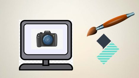 Professional Video Editing with Wondershare Filmora -Course For Free
