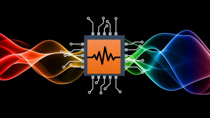 The Theory Behind Electronics - A Beginners Guide -Course For Free